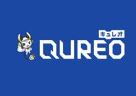 QUREOプログラミング教室を開講しました!